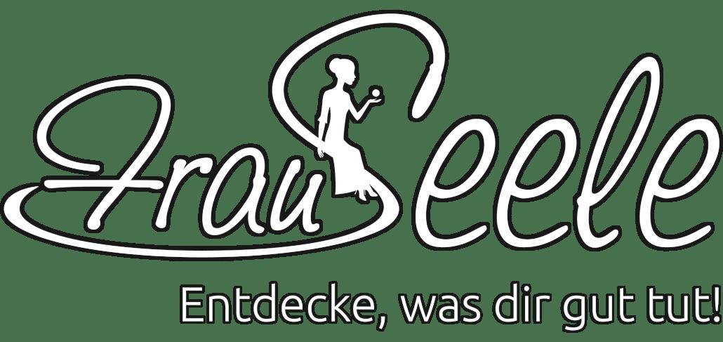 FrauSeele