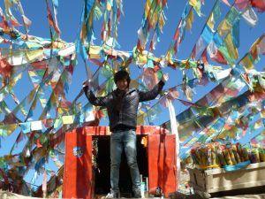 tibet-2011