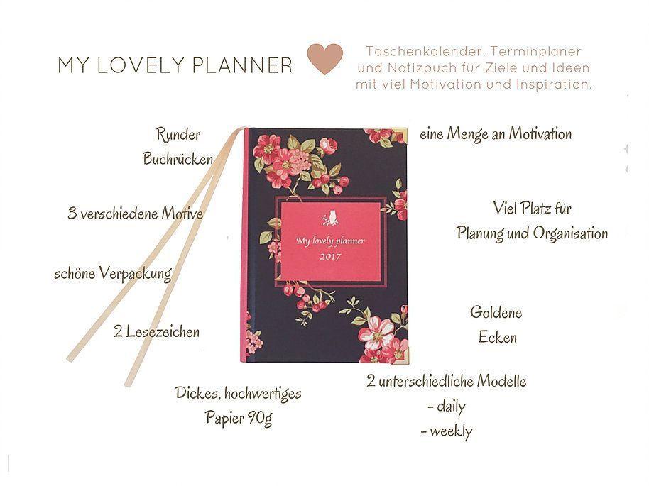 mylovelyplanner8