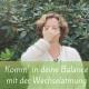 FrauSeele Komm in deine Balance mit Wechselatmung