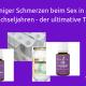FrauSeele - Tipp bei Scheidentrockenheit